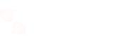 rasmusmortensen.com Logo